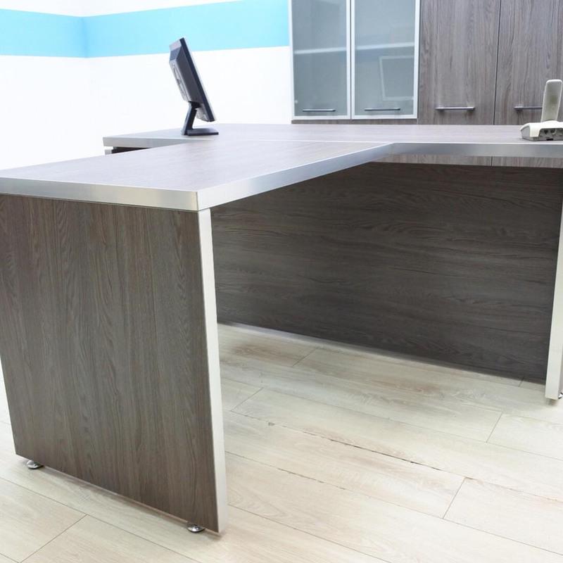 Офисная мебель-Офисная мебель «Модель 39»-фото8