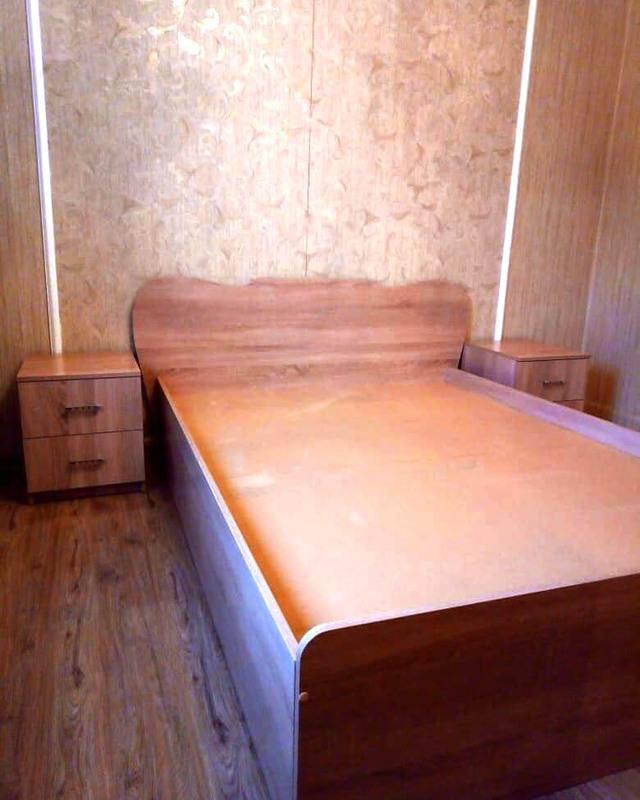 Мебель для спальни-Спальня «Модель 102»-фото2