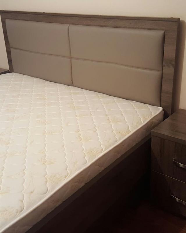 Мебель для спальни-Спальня «Модель 93»-фото8