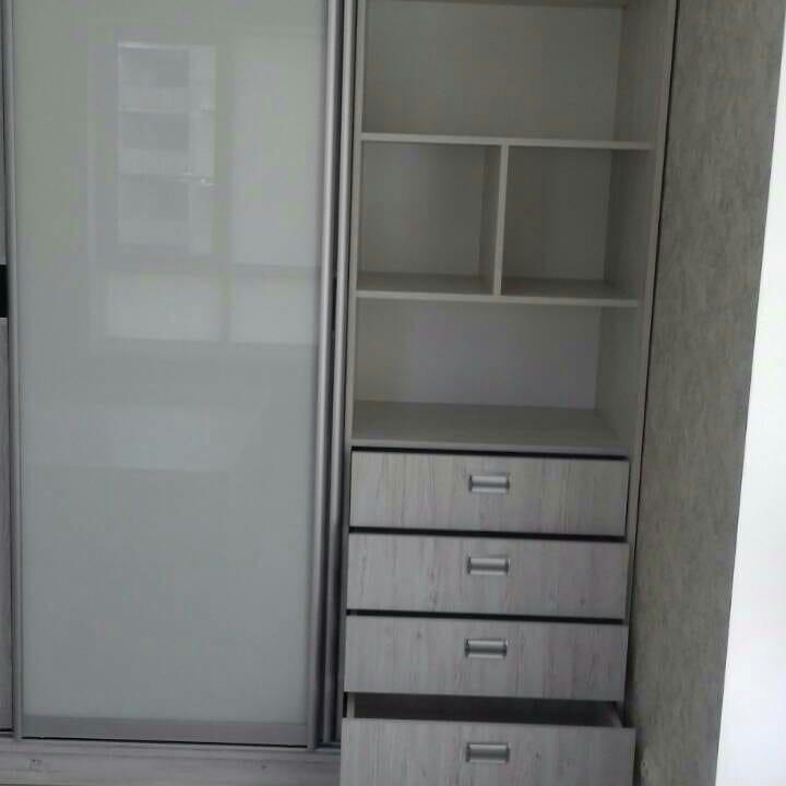 Мебель для спальни-Спальня «Модель 89»-фото4