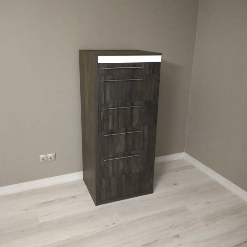 Мебель для спальни-Спальня «Модель 25»-фото4