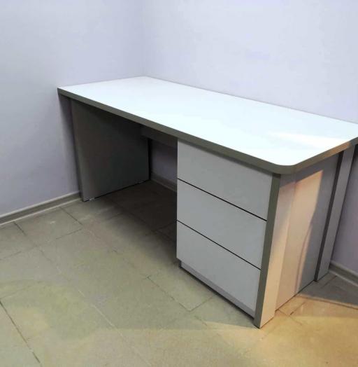 Офисная мебель-Офисная мебель «Модель 46»-фото3