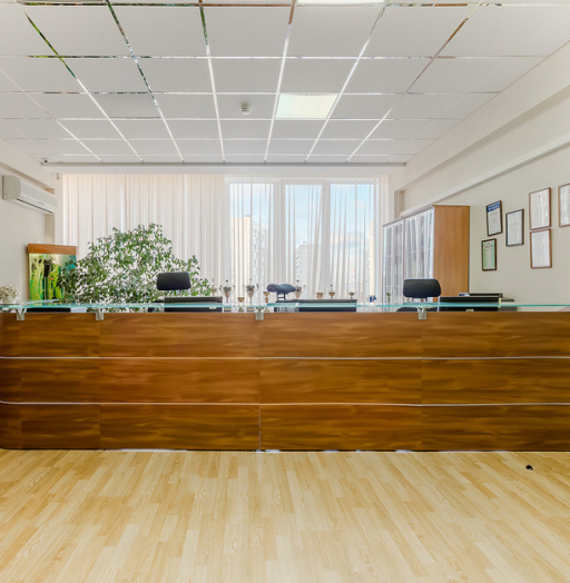 Офисная мебель-Офисная мебель «Модель 51»-фото5