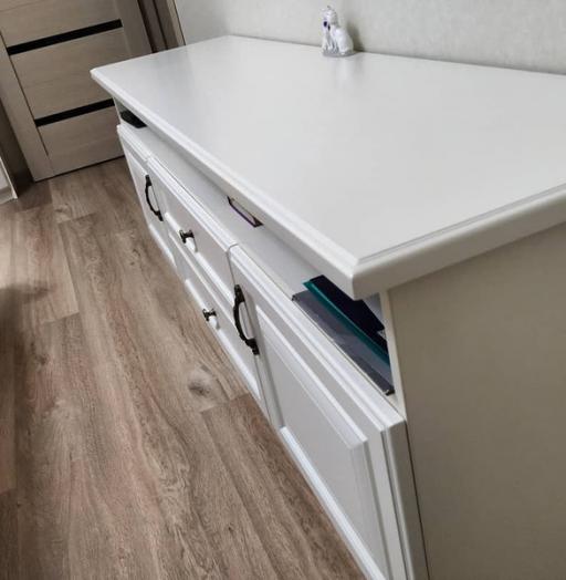 Мебель для спальни-Спальня «Модель 37»-фото6