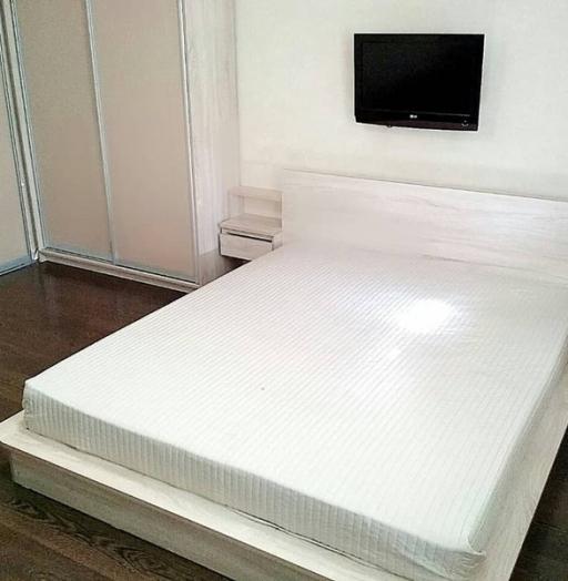 Мебель для спальни-Спальня «Модель 64»-фото8